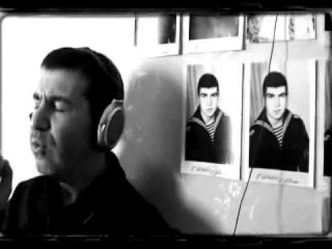 Стас Михайлов - MP3 - Все альбомы песни Скачать бесплатно