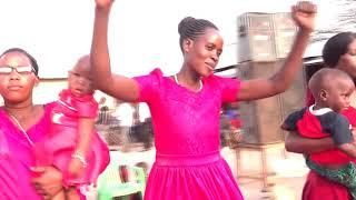 Gumha_Shagembe_Ukango_Kwa_Ngassa_(Official_Music_Video)_Directed_By_Jumanne