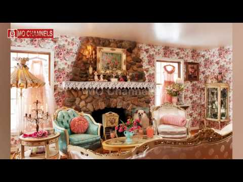 30 Best Country Bedroom Decorating Ideas 2017