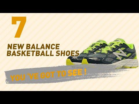 new-balance-basketball-shoes-//-new-&-popular-2017