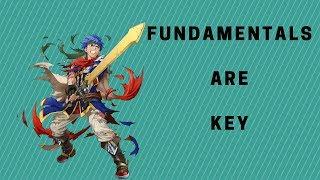 Why You Should Learn Ike to Improve in Smash Ultimate