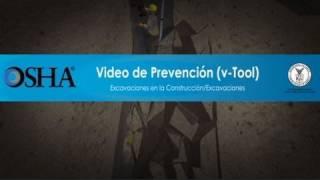 Excavaciones en la Construccion/Excavaciones thumbnail