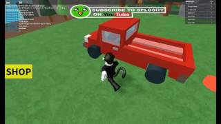 16 subs celebration thank ROBLOX GAME is crazy worlds obby (read description)