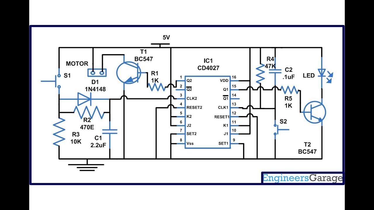 Amusing Philips Bodine Emergency Wiringdiagram Pictures Best
