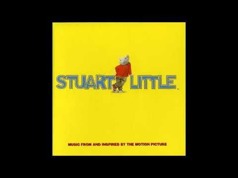 9. Matt Goss - Lucky Day (Stuart Little Soundtrack)
