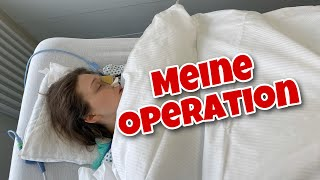So war meine Operation | Bibi