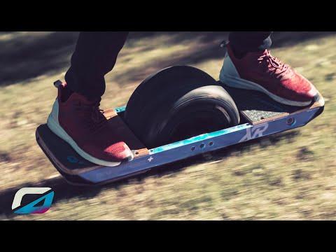 Amazing Onewheel Photos!! || Tutorial || Camera Basics || thumbnail