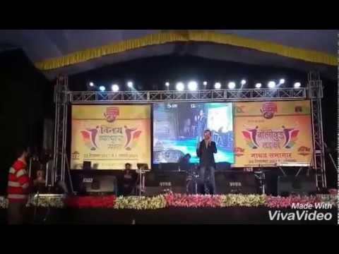 नाना पाटेकर,मोदी,डैनी,राजकुमार की आवाज में Best Comedy || funny shero shayari-Uttam kewat
