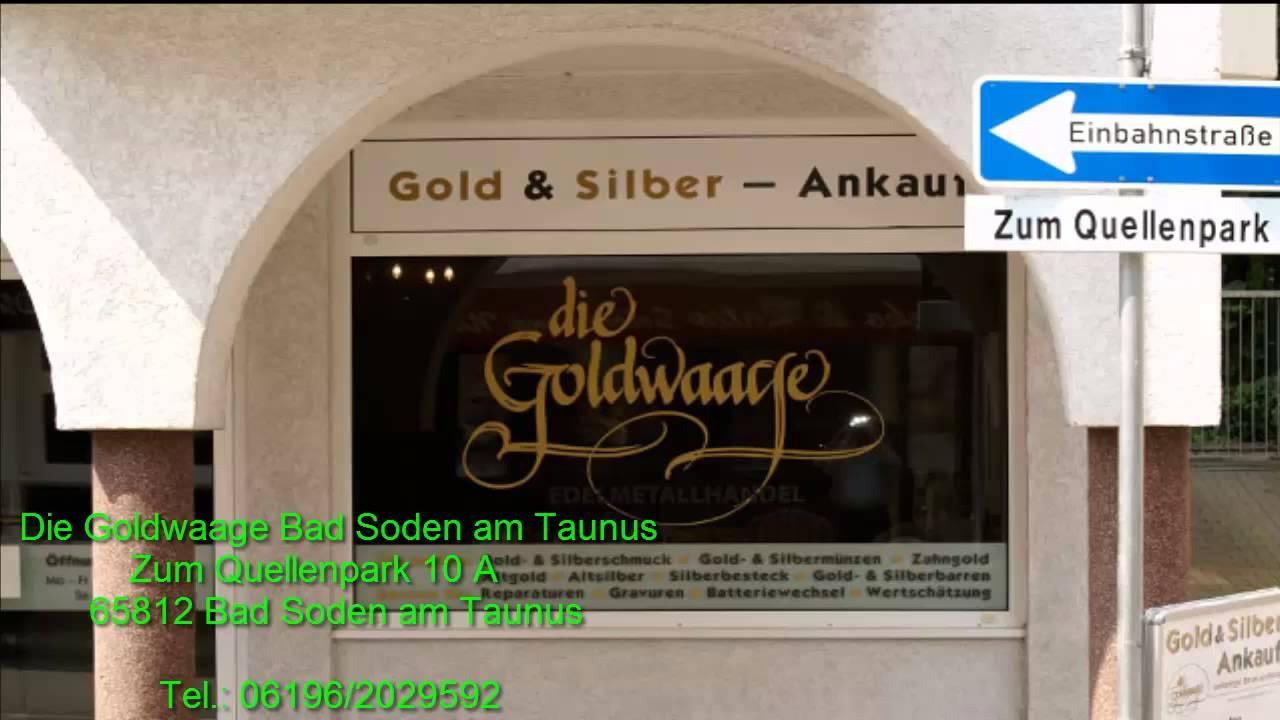 Goldpreis Bamberg | Goldpreis Alsfeld | Goldankauf Bad Soden in Duitsland