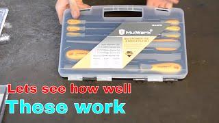 MulWark tool review
