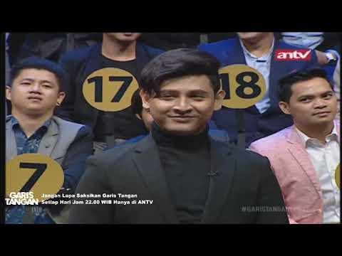 Mengaku-Ngaku Kaya!   Garis Tangan   ANTV Eps 31 27 November 2019