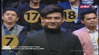 Mengaku-Ngaku Kaya! | Garis Tangan | ANTV Eps 31 27 November 2019