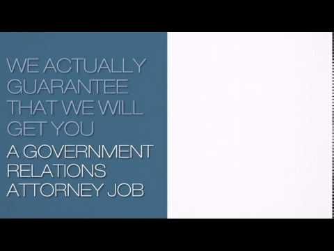 Government Relations Attorney jobs in Massachusetts