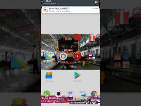 Full Download] Hmmsim 2 Mod Rancaekek Cibatu Indo Trains Download By Vk