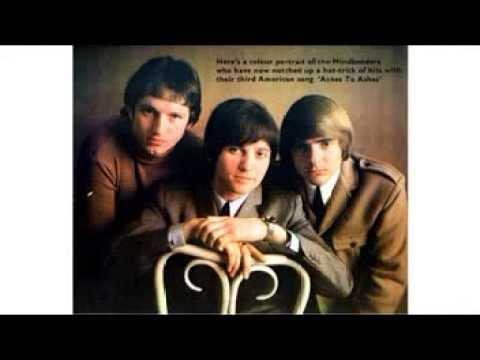 The Mindbenders - A Little Piece Of Leather