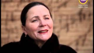 Вірш Ліни Костенко у виконанні співачки Ніни(, 2014-03-14T16:01:18.000Z)