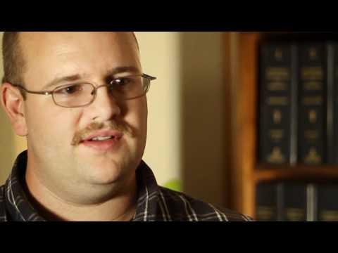 Car Accident Attorney Greensboro NC | Drunk Driving Accident Attorney Graham NC