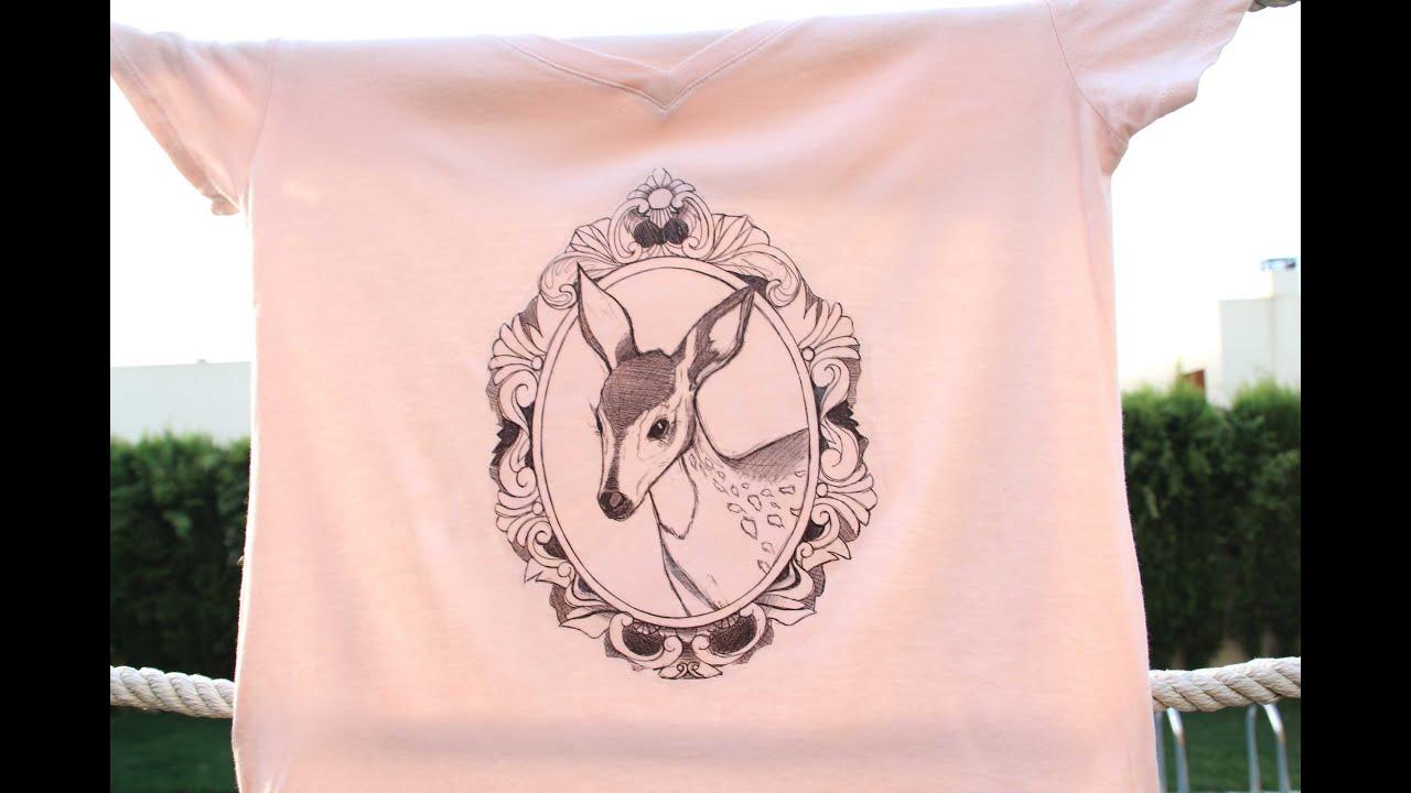 Diy custom t shirt with americana 39 s image transfer medium for Custom t shirt transfers