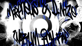 Morpheus & D.Nize - Warum ich Rap