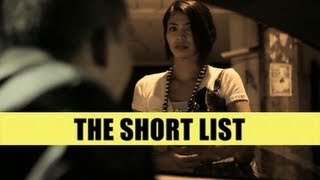 Taxi (YOMYOMF Short List)