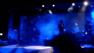 Strings Entrance Video-Koi Aane Wala Hai.flv