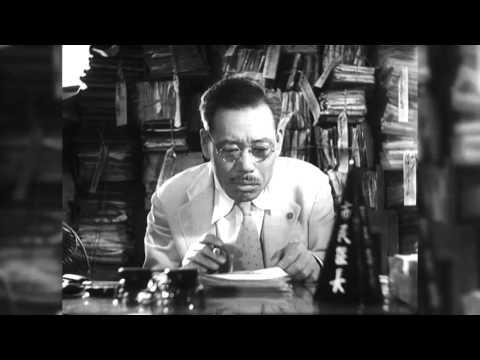 AKIRA KUROSAWA - VIVIR