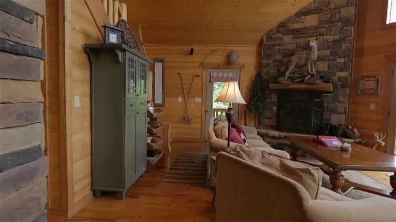 with near mountain for cabins of luxury great blue rentals ridge cabin mountains