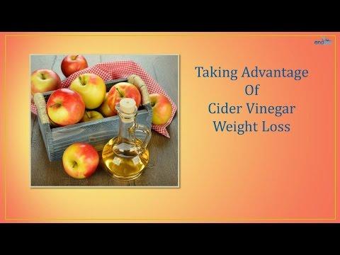 the-reason-apple-cider-vinegar-works-for-losing-weight---apple-cider-vinegar-and-weight-loss