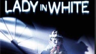 A Dama De Branco - trailer