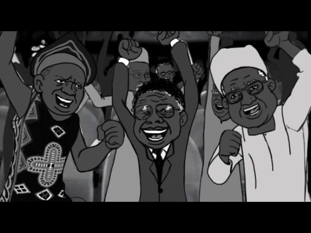 Les grands moments du Cameroun depuis 1982