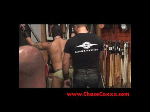 Leather Shopping in SF 2010.wmv from YouTube · Duration:  1 minutes 53 seconds