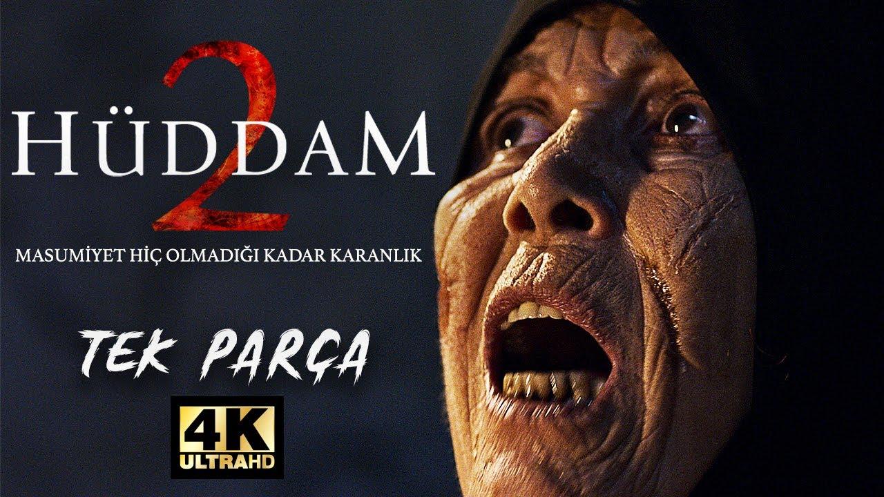 Download Hüddam 2   Türk Filmi (4K Ultra HD)