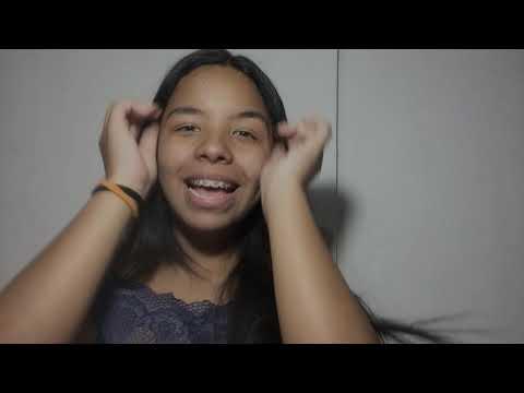REAGINDO AOS VIDEOS DA TAYNARA CABRAL DANÇANDO - Helo Bardelin
