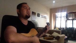 Like a Stone - Chris Cornell / Audioslave (Cover)