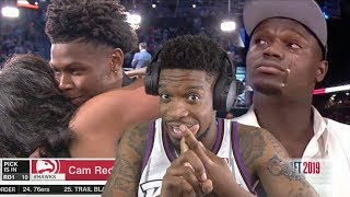 cam-reddish-might-be-better-than-2019-nba-draft-first-and-second-round-picks
