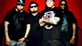 P.O.D. - Eyez (featuring Jamey of Hatebreed) [Free Download!]