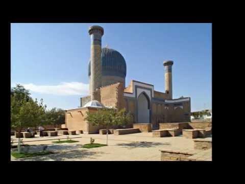 Genghis Khan Mausoleum - mausoleum of genghis khan wiki
