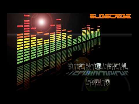 Justice - Phantom pt. II (rework by Boys Noize)