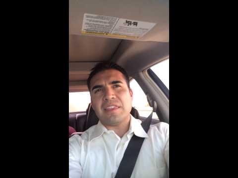 "Motivational Sales Tips Top Producer Factory Cold Calling America Anthony Camacho ""Hitman"""