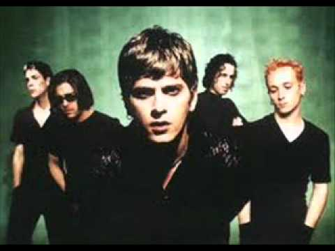 Matchbox Twenty  - If You  re Gone  Acoustic