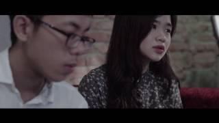 [COVER] CHUYỆN TÌNH HÔM QUA (Acoustic Ver) - Minh Tâm ft Minh Toàn