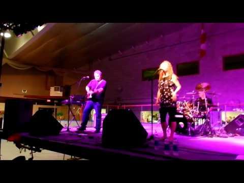FUNDRAISER for Jessica McCoy Pakenham Community Ce...