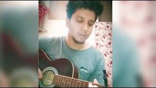 Tera Hone Laga Hoon - Atif Aslam - Ranbir Kapoor - Katrina kaif - Song ( cover )
