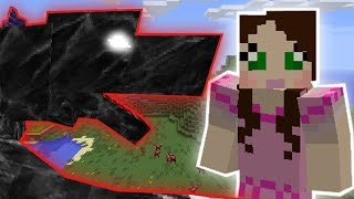 Minecraft: TRIPLE POWER MOBZILLA MISSION! - Custom Mod Challenge [S8E53]
