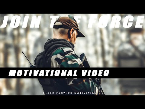 Indian Army Inspirational Video - 2018