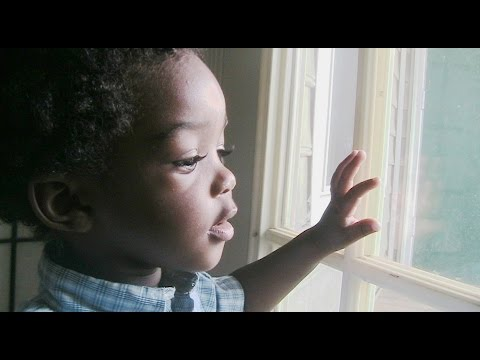 Most Popular AFRICAN AMERICAN BOY NAMES - Baby Names