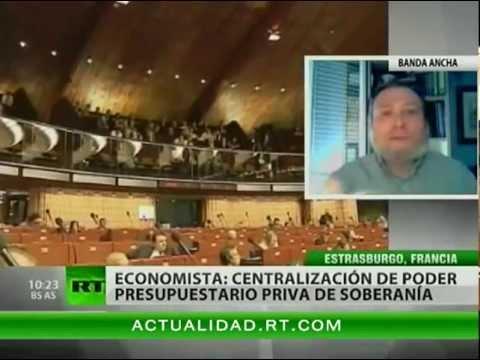 Moody´s rebaja la calificación de 28 bancos españoles