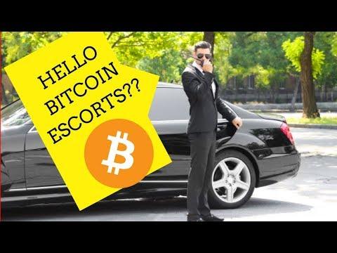 BANKS SUED OVER CRYPTO BAN/NASDAQ TO OPEN CRYPTO TRADING/FIRST BANK TO TRADE CRYPTO