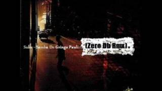 Play Samba Do Gringo Paulista (Edit)
