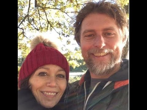 Former Emmerdale star Leah Bracknell, her cancer treatment has failed but vows to keep fighting